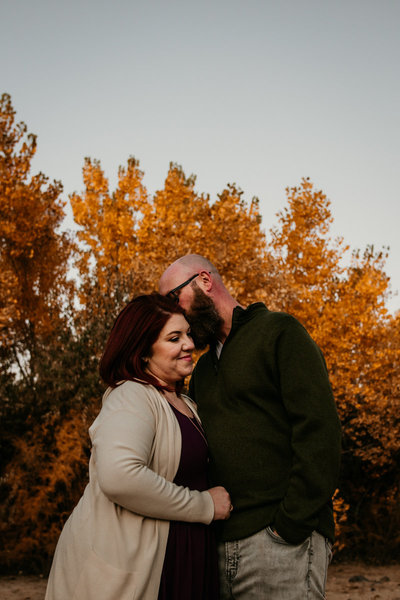 57-Fall-Family-Photos-Albuquerque-New-Mexico