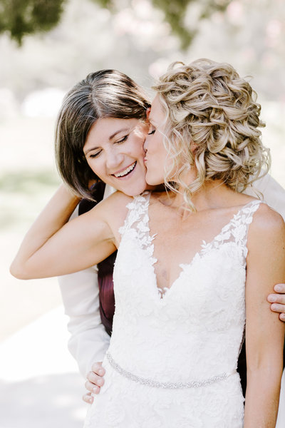 LGBT_WEDDING_PHOTOGRAPHERS__9
