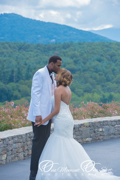 Booker_Dixon_Wedding_Asheville-761