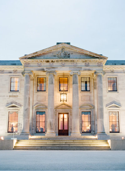 68-KTMerry-destination-weddings-Ballyfin-Demesne-Ireland
