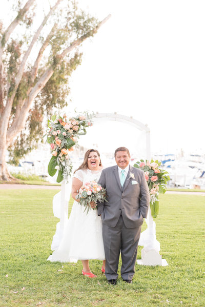 Marina-Village-San-Diego-Wedding-Photographer 0061