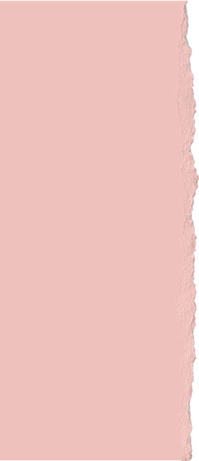 Pink-Torn-Paper