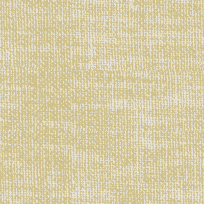Yellow-Fabric
