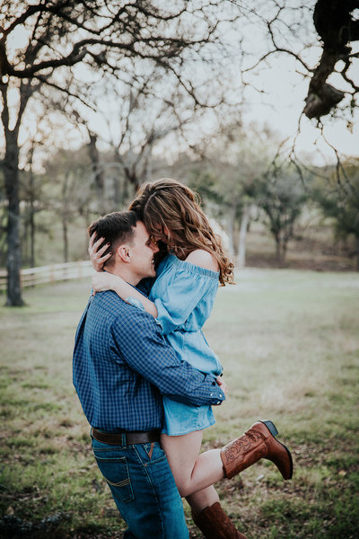 wedding-engagement-bridal-couples-portraits-SHphotography-6