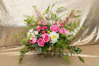 ExpressionsFloralDesign-92