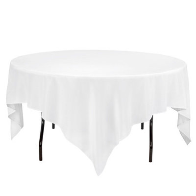 sqaure-table-cloth
