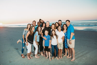 surfside beach family photography (1 of 41)