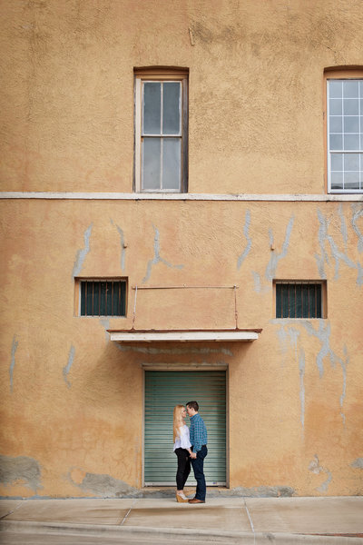 oklahoma-city-engagement-session