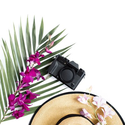 haute-chocolate-styled-stock-photography-tropical-vibes-27-final