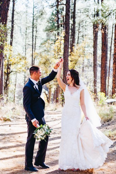 Arizona-Wedding-Photographer-1-9