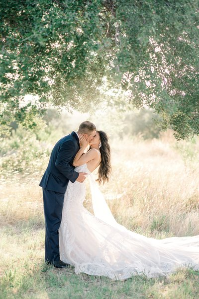 Neva Michelle Photography Texas Wedding Photographer_0002