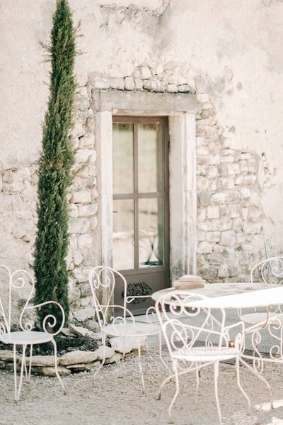 Domaine_de_Patras_France_Wedding_Photographer(9von55)