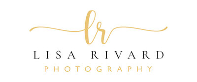 Lisa Rivard Photography
