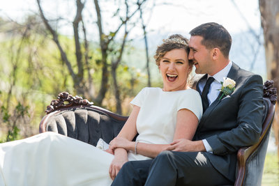 upper-las-virgenes-canyon-wedding-photos-19