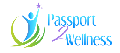 Passport-2-Wellness-4g