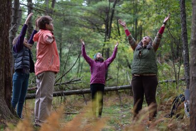 ForestBathing_group_Sept2018_BenConant