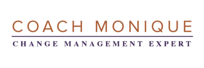 coach monique logo Transparent