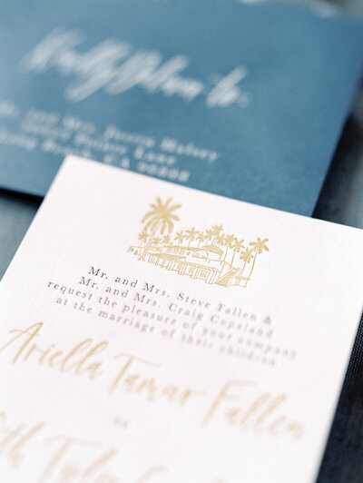 pirouettepaper.com | Wedding Stationery, Signage and Invitations | Pirouette Paper Company | Invitations | Jordan Galindo Photography _ (69)