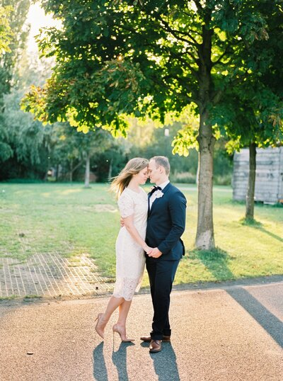 Leah+Polo_Wedding-Shoot-Amsterdam_MichelleWeverPhotography-79