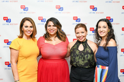Latino Talks 2019 25_websize