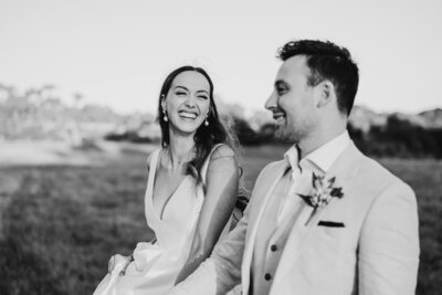 Yarra Valley Wedding Photography Ashleigh Haase