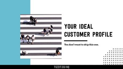 Customer-Profile-Tizzit-HQ-cover.001-1024x576