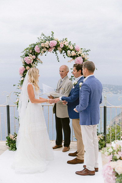 wedding-chateau-de-la-chevre-dor-France-wedding-photographer-south-of-france-eze-village-2