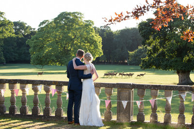 Bridwell-park-wedding-devon