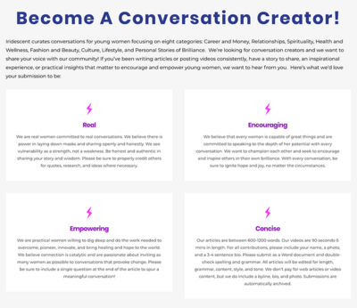 screencapture-iridescentwomen-become-a-conversation-creator-2018-07-05-11_55_17 (1)