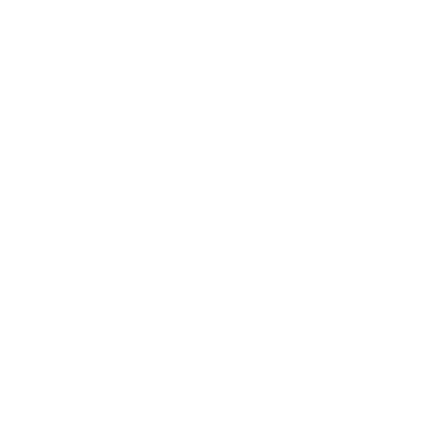dawn photo logo