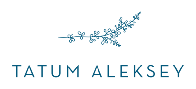 Tatum-Aleksey-Logo-Ideation-30