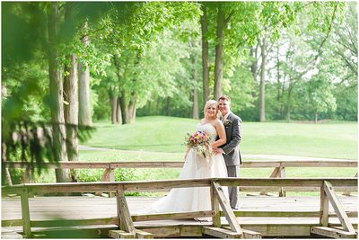 Elegant Heritage Golf Club wedding in Hilliard Ohio Outdoor Wedding Pipers Photography_0063