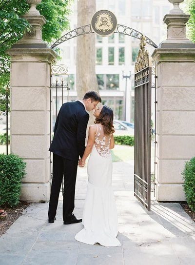 E-B-StRegis-DC-Wedding-24