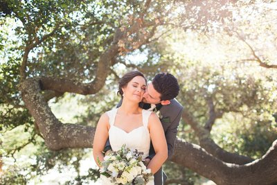 atascadero-wedding-photography-emily-gunn-21_web