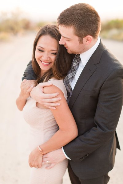 Arizona-Wedding-Photographers_0004
