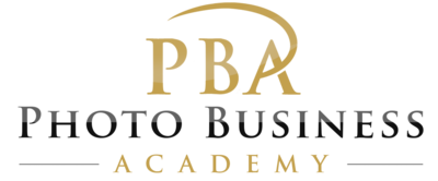 PBA LOGO Transparent