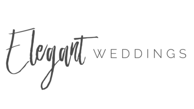 Elegant Weddings Logo