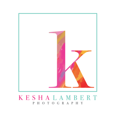 Kesha Lambert_SQ_Color_Logo-01