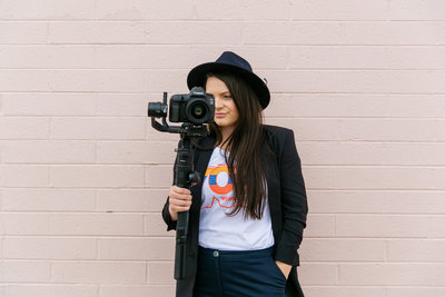 Karlie Colleen Photography - Arizona Photographer videographer and blogger-26