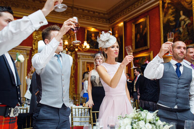 adorlee-322-goodwood-house-wedding-photographer
