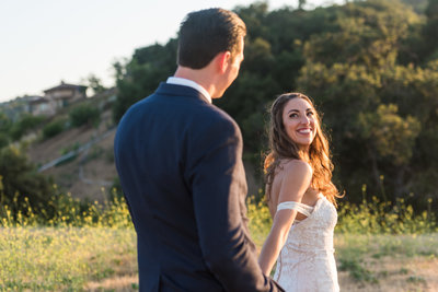 Thousand-Oaks-Wedding-Photos-656