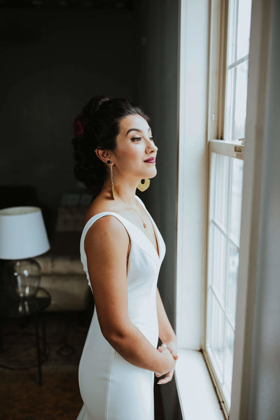 bridal-portraits-by-adina-preston-photography-73