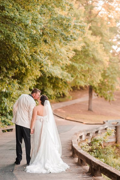 sharonelizabethphotography-independencegolfclubwedding-richmondvirginiawedding-classicgolfcoursewedding4232