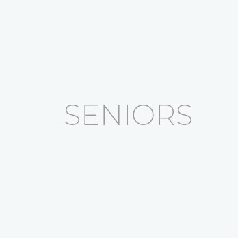 Seniors-button-1