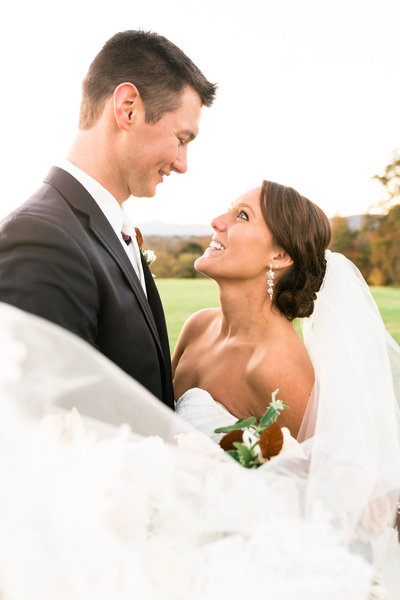 braeloch_roanoke_wedding_photographer_portraits-168