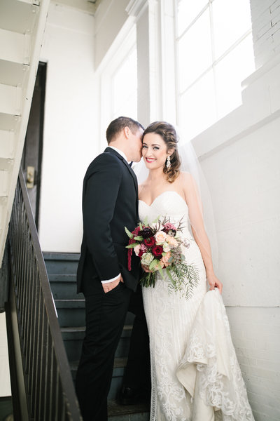 semple-mansion-february-winter-minneapolis-wedding-28