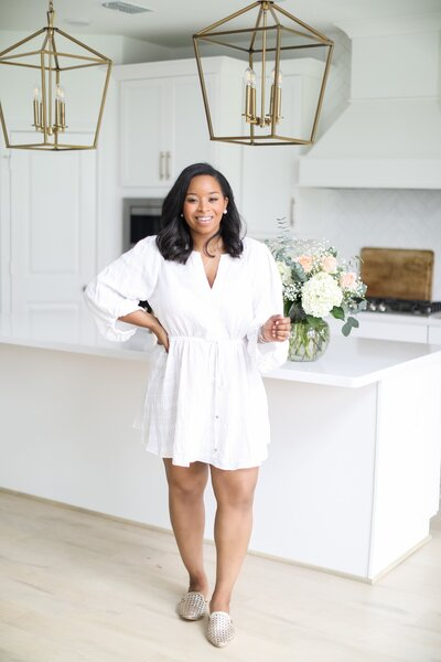 Carmen Renee - Houston Texas Lifestyle Beauty Style Decor Motherhood Blogger - 14