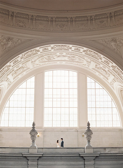 city-hall-california-wedding-6