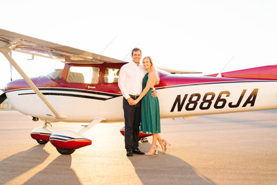 Naples-Florida-Engagement-Session-0050