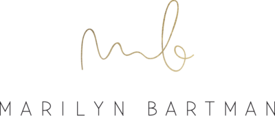 MB_logo_simplified_goud